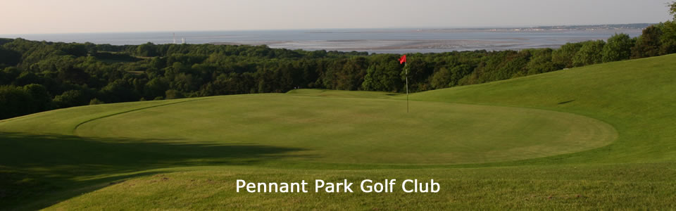 Pennant Park Golf Club